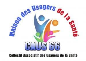 Logo CAUS66