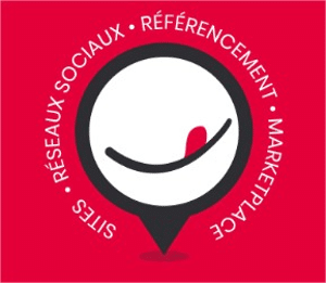 Logo Vistabox