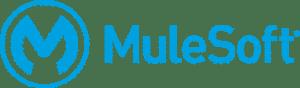 Logo - MuleSoft