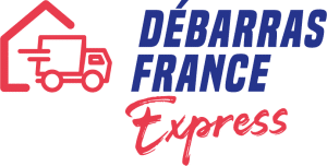 logo debarras france express
