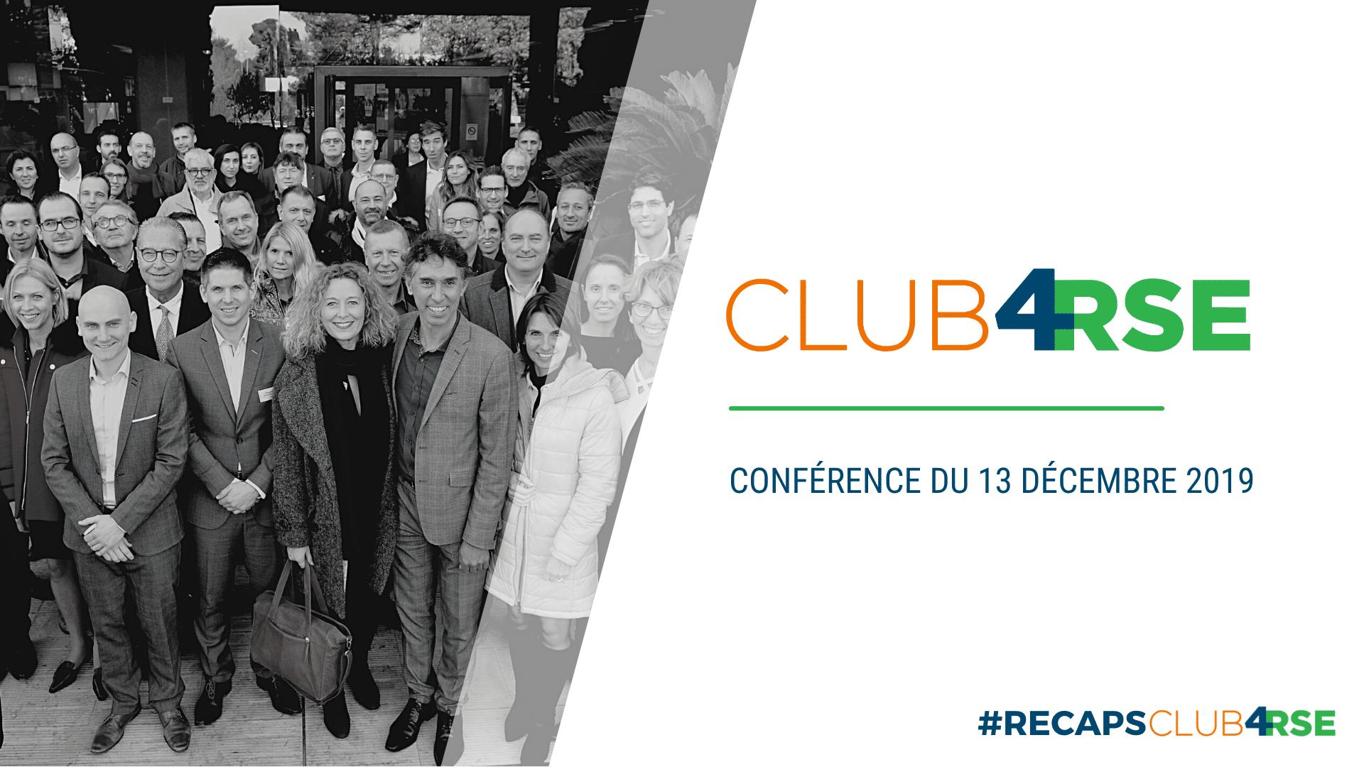 conference-club4rse